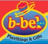 b-bel